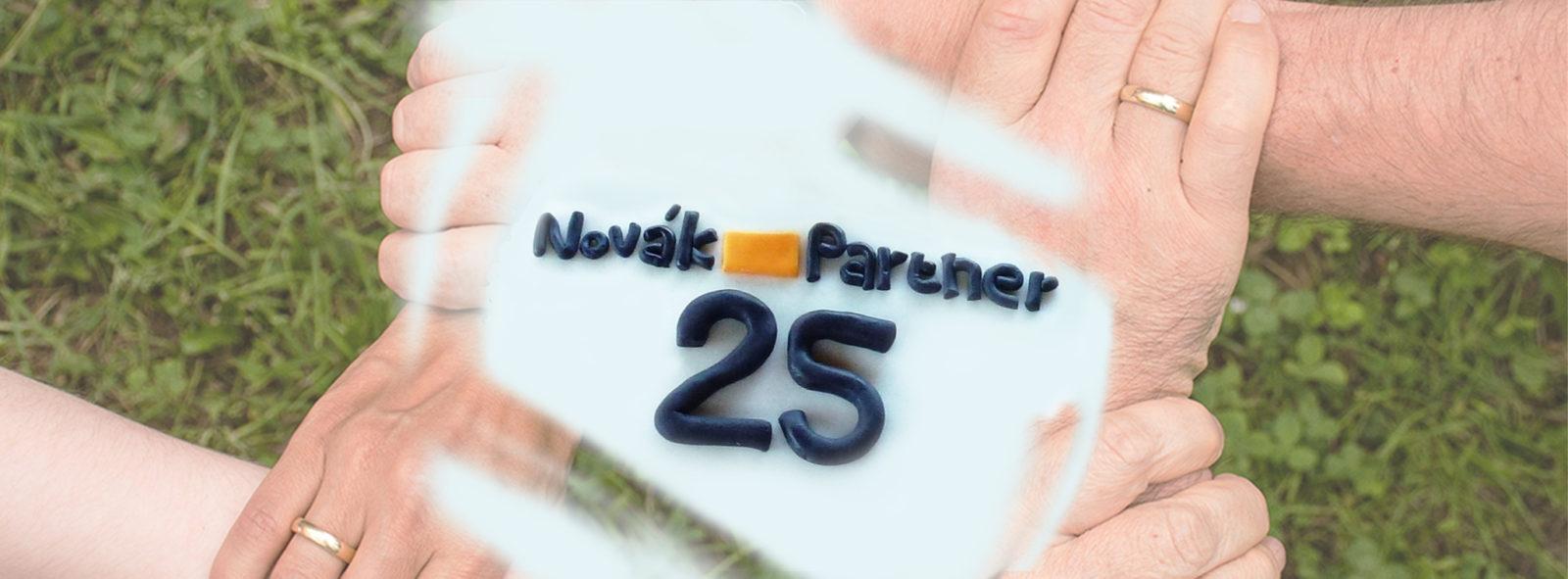 www.novak-partner.cz